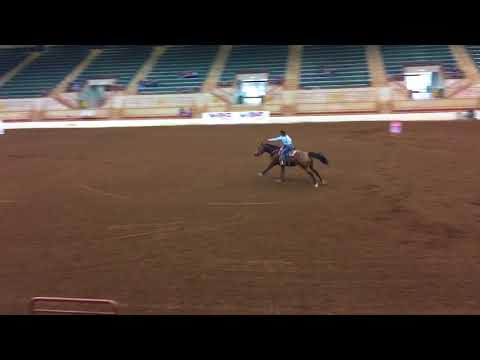 MS Panama Jet 2018 WBRL Final Perry GA