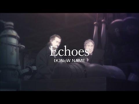 Youtube: Everlast… / (K)NoW_NAME