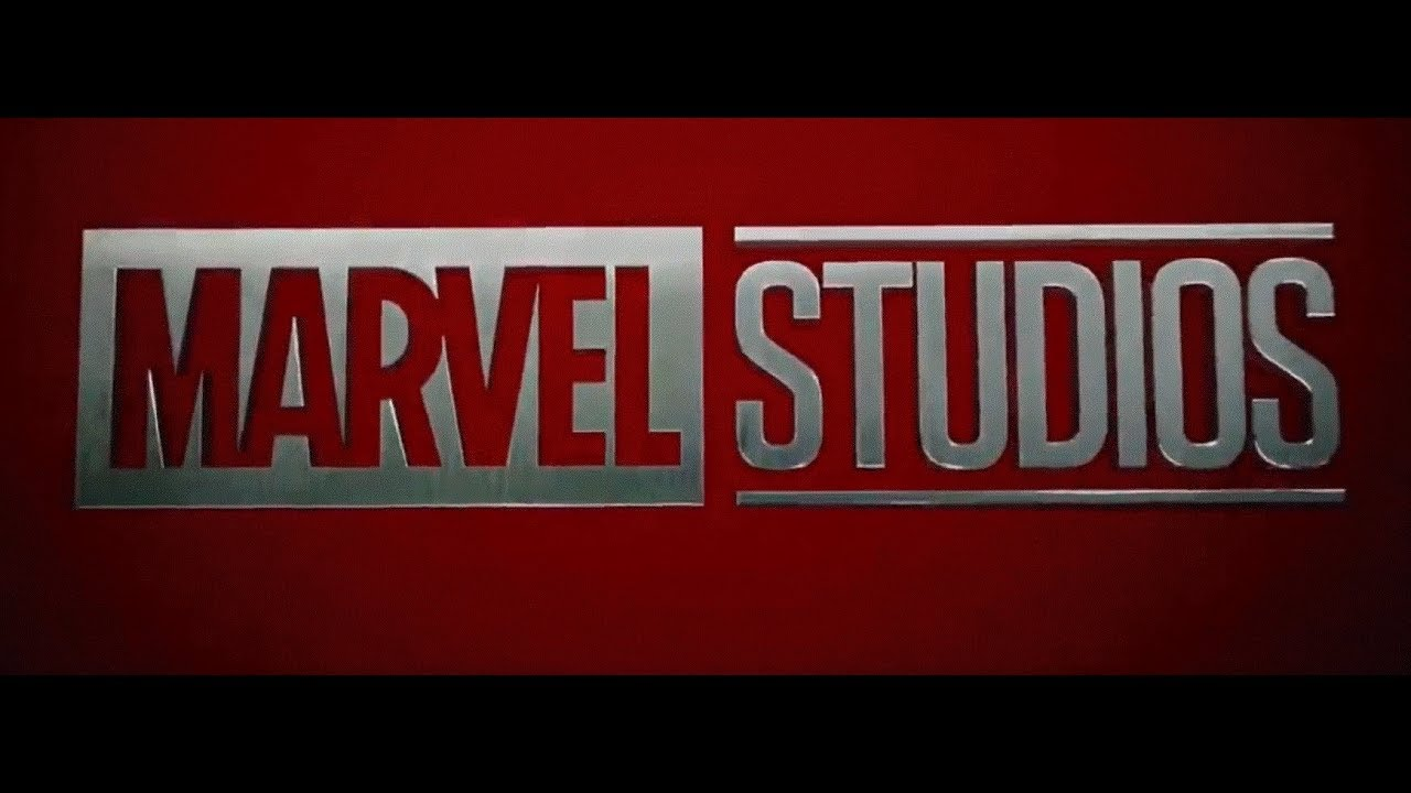 Lista Film Marvel Dal 1986 Al 2020 In Ordine Di Uscita Youtube