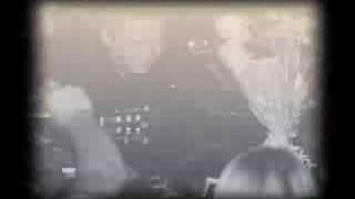Сурганова и Оркестр - Мураками