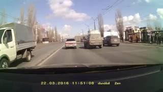 dunobil ZEN купить в Нижнем Новгороде в Видеорегистратор-НН