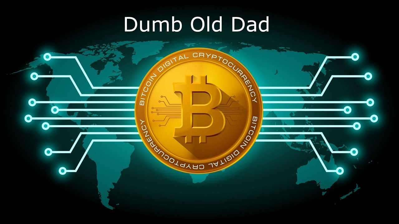 How does bitcoin get its value bitcoin value explanation youtube how does bitcoin get its value bitcoin value explanation ccuart Images