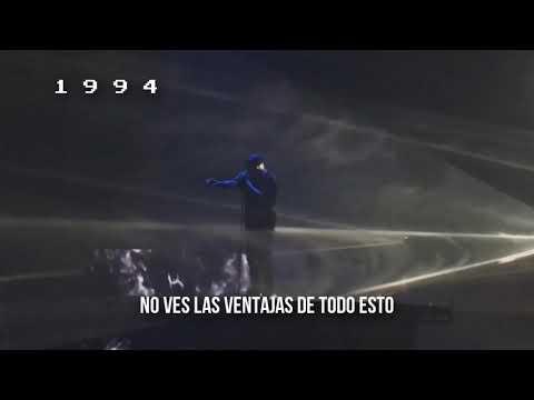 Drake - Fire & Desire (Live) (Subtitulado En Español)