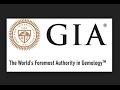 GIA Certified Diamond Engagement Rings (100%)
