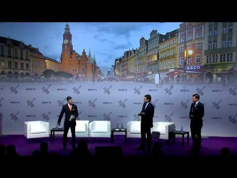 "European Launch of ""Hiding in Plain Sight: Putin's War in Ukraine"" and Boris Nemtsov's ""Putin.War."""