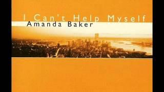 Amanda Baker - I Can