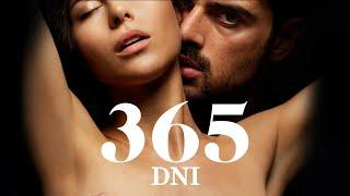 Close To You (Subtitulos en Español) - 365 Dni