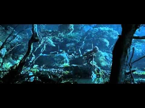 Властелин Колец - Возвращение Короля - Коронация.aviиз YouTube · Длительность: 4 мин27 с  · Просмотры: более 52000 · отправлено: 18.05.2012 · кем отправлено: volynyanin