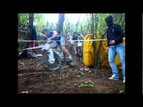 Agnosine Bike 2012.wmv