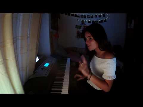 LE LUCI DELLA CITTÀ - Coez \ Francesca Mavilio