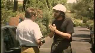 Querido diario (Caro Diario) - 1993