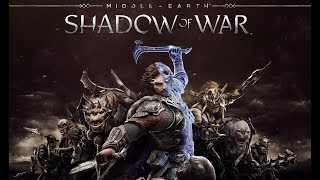 Middle-earth™: Shadow of War™ Expansion Pass Trailer