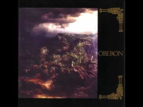 Oberon - Stay