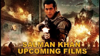 Top 5 Upcoming Movies | 101 Interesting Facts | Salman Khan | Disha Patani | Sohail Khan |