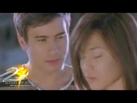 Official Trailer | 'You Are The One' | Toni Gonzaga and Sam Milby