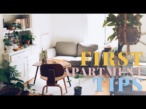 what-to-look-for-in-an-apartment-before-you-buy