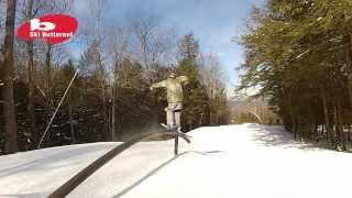 3 For 3 Jam 1.3 2014 At Ski Butternut