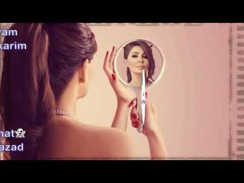 Elissa - Bataly Thebeeh (Lyrics) | English, Kurdish, Arabic