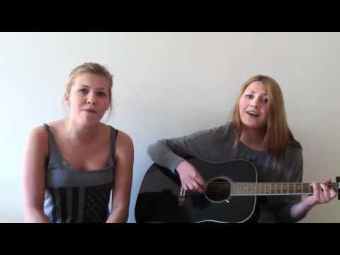 Veronica Maggio - Jag Kommer cover - Honey I'm Home