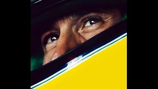 SENNA Soundtrack Otto - Bob feat Bebel Gilberto