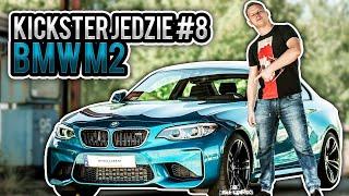 Baixar BMW M2 - Kickster jedzie #16