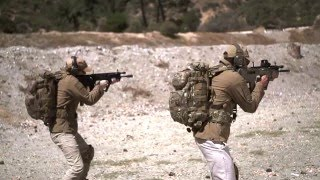 Hazard 4® Overwatch™ Rifle Day-Pack Transformer Commercial