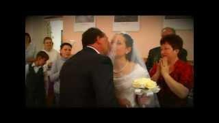 Венчание.Сарны.flv
