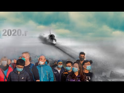 Хутбаи вабои имруза (К.В) 2020.г خطبه وبائ إمروزه