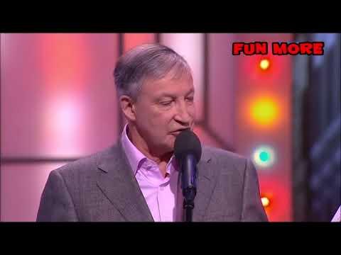 СЕМЕН АЛЬТОВ 9 ВАГОН MP3 СКАЧАТЬ БЕСПЛАТНО