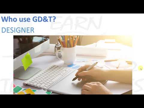 gd&t-in-tamil-02-:-introduction-of-geometric-dimensioning-and-tolerancing- -gd&t