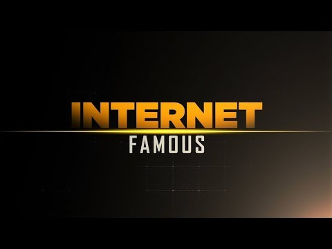 🔔 SMASH 🔔 THAT 🔔 BELL 🔔 - INTERNET FAMOUS #02
