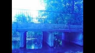 Рыбница моими глазами 1 СЕРИЯ ( Сахкамень )(Это видео создано с помощью видеоредактора YouTube (http://www.youtube.com/editor), 2014-07-03T11:22:23.000Z)