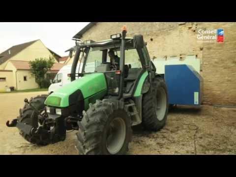 Femme D'Abidjande YouTube · Durée:  1 minutes 46 secondes