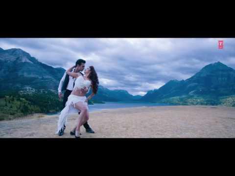 Hua Hain Aaj Pehli Baar Full HD Video @xebbi