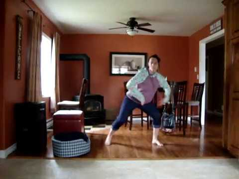 Can † t Dance by Meghan Trainor - Zumba Fitness