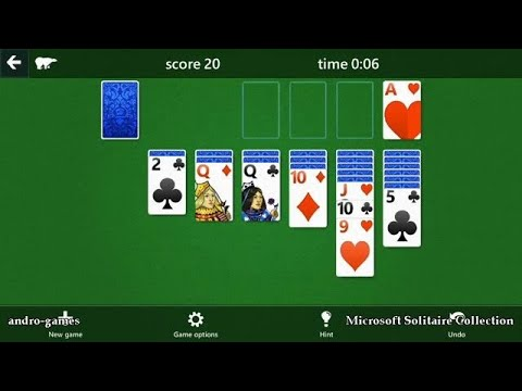 Microsoft Solitaire Collection Startet Nicht Mehr