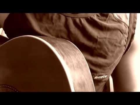 НеАнгелы - Твоя текст песни(слова)