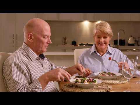 Thomas Farms Kitchen Melbourne Launch TVC