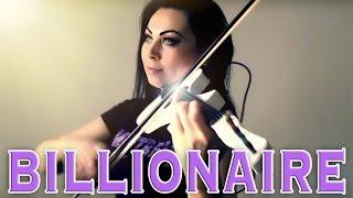 Billionaire Travie McCoy.mp3