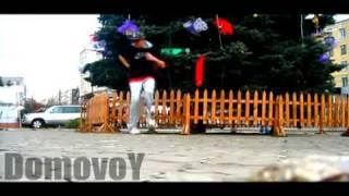 Video 2 way T!NKA - Domovoy download MP3, 3GP, MP4, WEBM, AVI, FLV Oktober 2017