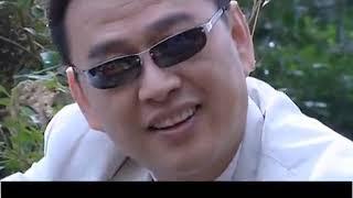 當年的金陽華回來復仇了,於總後悔當時沒有做幹凈 thumbnail