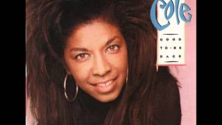 Natalie Cole Gonna make you mine