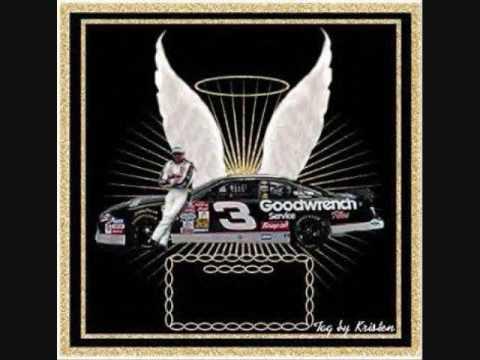Ships of Heaven-BlackHawk