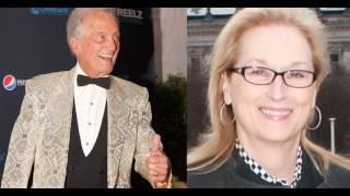 BOOM! Denzel Washington SHUTS DOWN Meryl Streep and Hollywood Elite