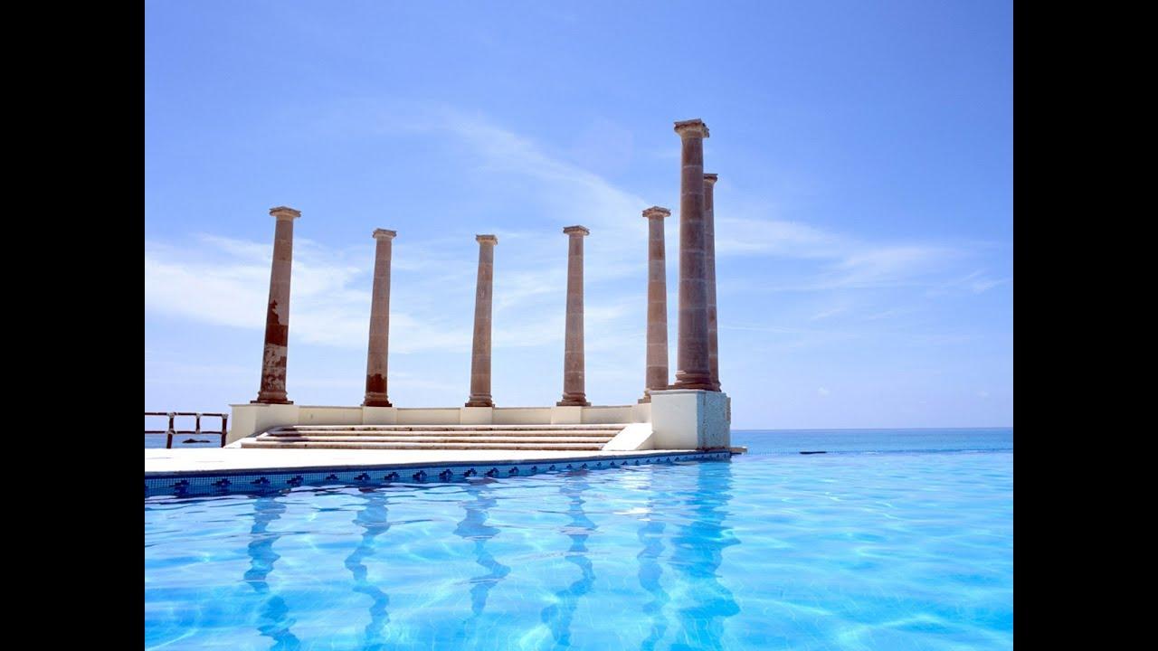 Krystal Hotel And Resort Cancun