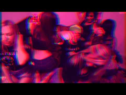 Bobby Brackins - Young Booty (Official Music Video)