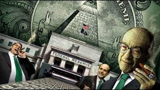 Anonymous - Plan to defeat the Illuminati and New World Order 2016