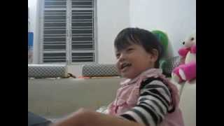 Phim | Ca nhac thiêu nhi Xuan Mai | Ca nhac thieu nhi Xuan Mai