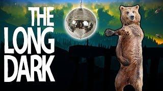 Video Bear Hunter - Long Dark Wintermute Gameplay #16 download MP3, 3GP, MP4, WEBM, AVI, FLV November 2017