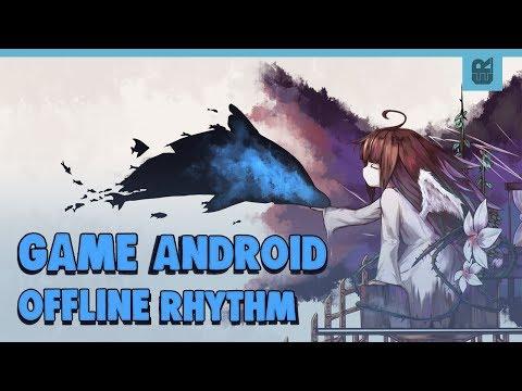 5 Game Android Offline Rhythm Terbaik 2018